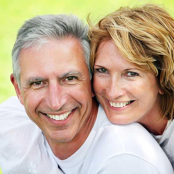 La retraite progressive à 60 ans