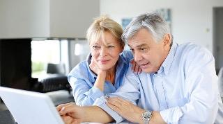 Les retraites complémentaires en danger