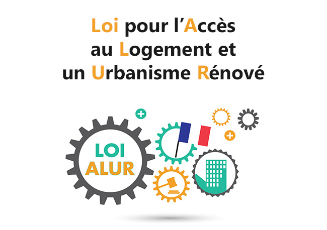 alur loi pour l 39 acc s au logement et un urbanisme r nov. Black Bedroom Furniture Sets. Home Design Ideas